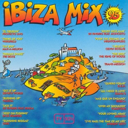 Ibiza_Mix_95--Frontal